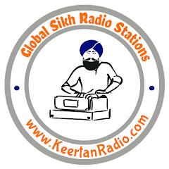 Keertan Radio