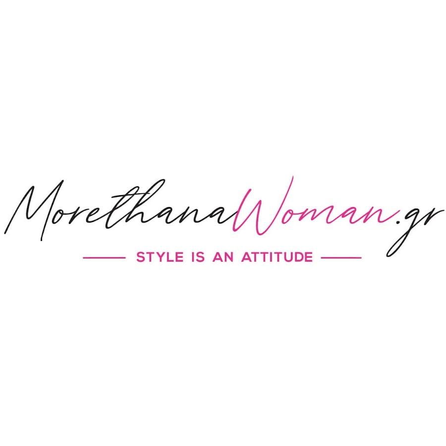 morethanawoman.gr - YouTube c06da80709d