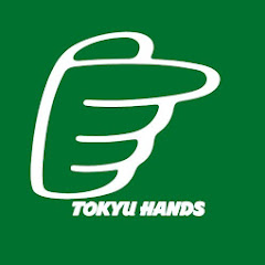 TokyuHandsInc