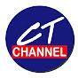 CT Channel Bharuch
