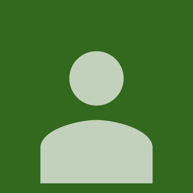 Nps (gamers-united)