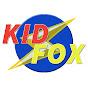 KidFox