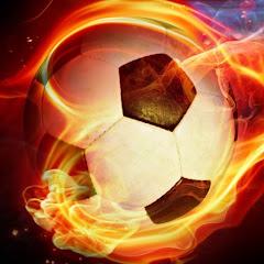 Football View