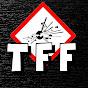TheFeuerwerksfreak