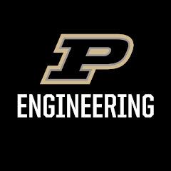 Purdue Engineering