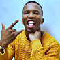 Lwazi Sbu Live