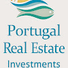 Portugal Real Estate Investments