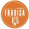 Frabisa-Isabel La cocina de Frabisa