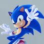 TheBlueBlur - Sonic