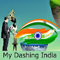 MY Dashing INDIA