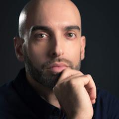 Paolo Cellammare