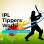 IPL TIPPERS WORLD