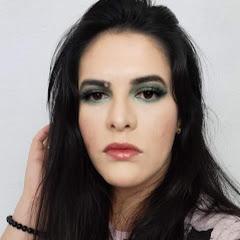 Suzana Machado