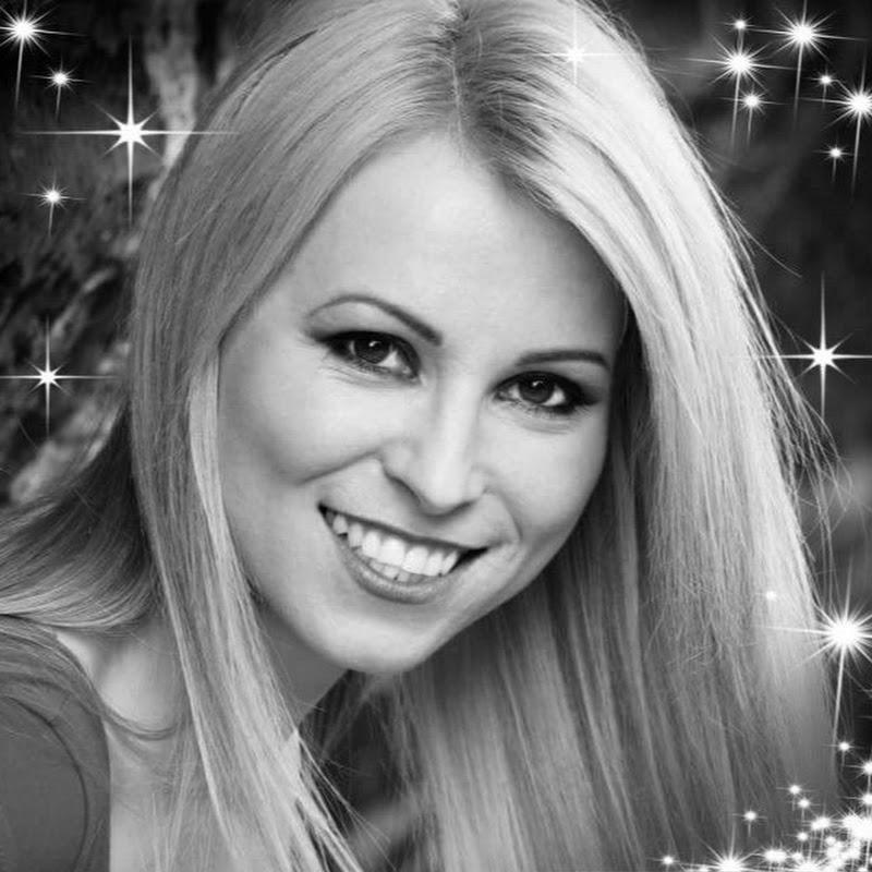 Karina Swiacka