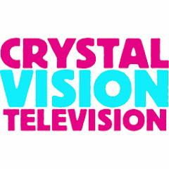 Crystal Vision TV