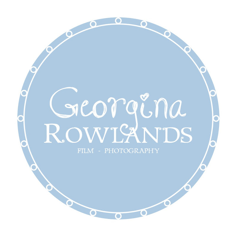 Georgina Rowlands (GProductions12)