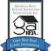 Georgia Real Estate Investors Association - GaREIA