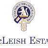 McLeish Estate