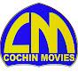 Cochin Malayalam Movies