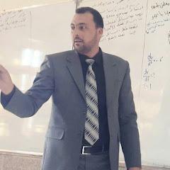 باسل الزبيدي