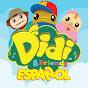 Didi & Friends Español