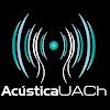 acusticauach