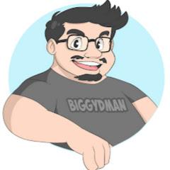 biggydman
