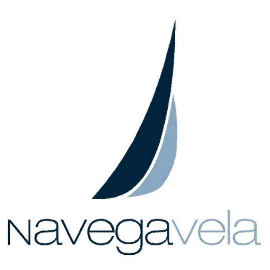 Resultado de imagen de navegavela logo