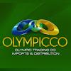 Olympicco