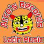 ARCES RECORDS