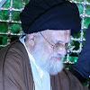 سماحة آية الله العظمى السيد كاظم الحسيني الحائري