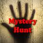 Mystery Hunt-রহস্য সমাধান