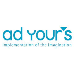 Adyour's Production