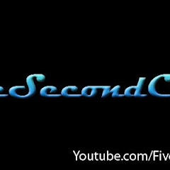 FiveSecondClips