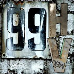 99hourvideos