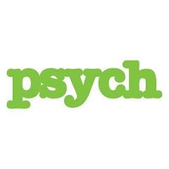 Psych on USA
