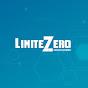 Limite Zero Producciones