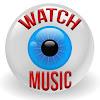 WatchMusicTV