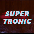 Channel of Supertronic