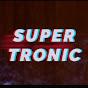 Supertronic