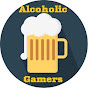 Alco Gamers