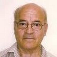 Humberto Carrillo Carrasco