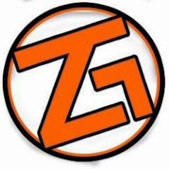 Team Zg