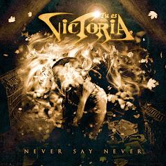 Tu es Victoria