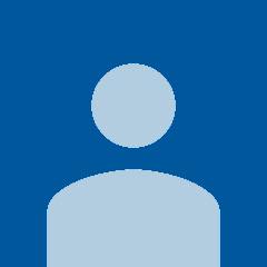 Cover Profil Annie Vu