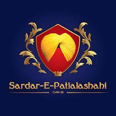 Sardar E PatialaShahi