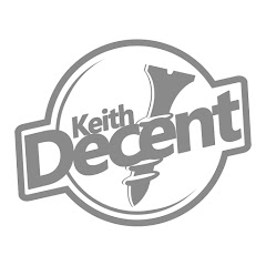Keith Decent
