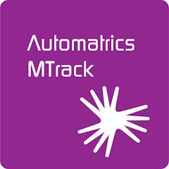 AutomatricsMTrack