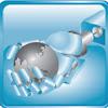 Journal of Mechanisms and Robotics