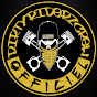 Dirty Riderz Crew